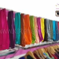 LEGGINGS over 20 colours