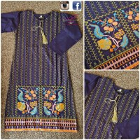 KURTA OFFER  £15 | FREE POSTAGE