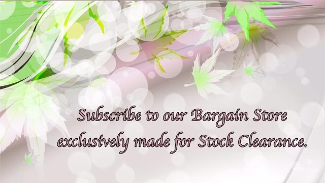 banner subscription.jpg