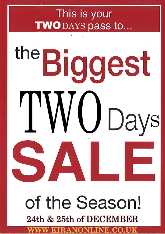 Biggest2daysale.jpg