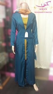 k-modesty2