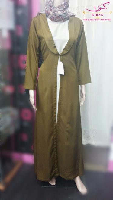 k-modesty3